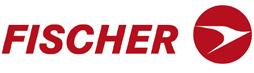 Spedition Fischer – Ihr Transportunternehmen in Oberkochen, Aalen, Heidenheim für die Bereiche  Kontraktlogistik, Logistik-Services, Stahltransport