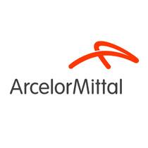 logo_arcelor_mittal
