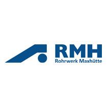 logo_rmh